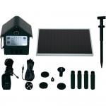 tip-solar-teichpumpe-akku-set-sps-250-6